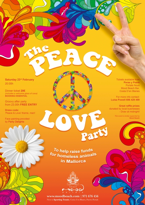 PeaceLove_PosterA3_2013_EN